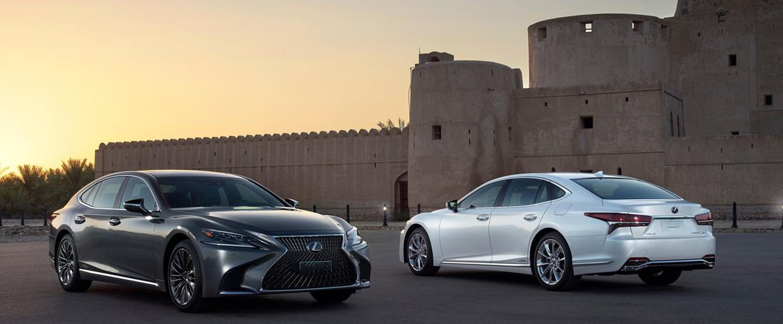 Lexus-LS_500h-2018-1450_600_04