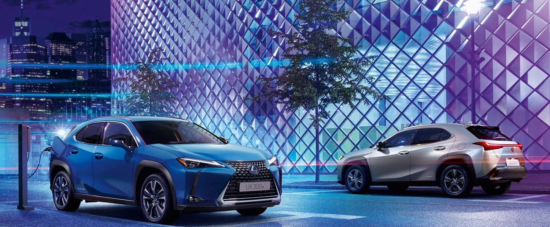 Lexus-UX_300e-2021-1450_600_01
