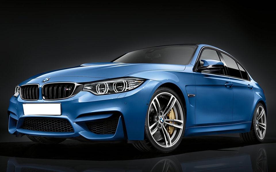 premierauto-kaitori-BMW-M3_960