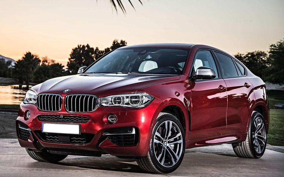 premierauto-kaitori-BMW-X6-960