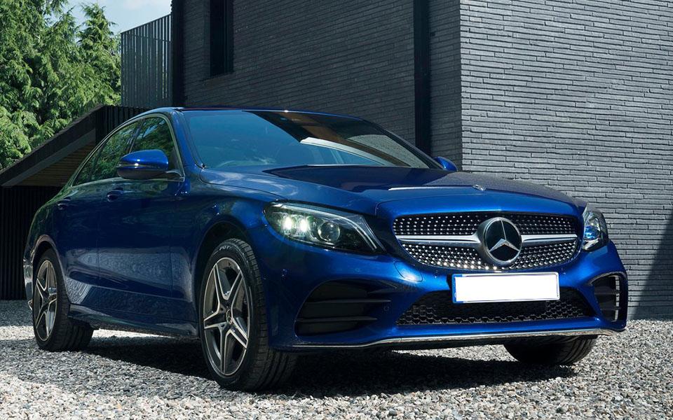 premierauto-kaitori-Mercedes-Benz-C-Class-b960