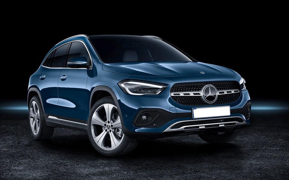 premierauto-kaitori-Mercedes-Benz-GLA-960